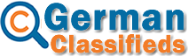 Germany Free Classifieds